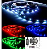 LED Strip Sets RGB