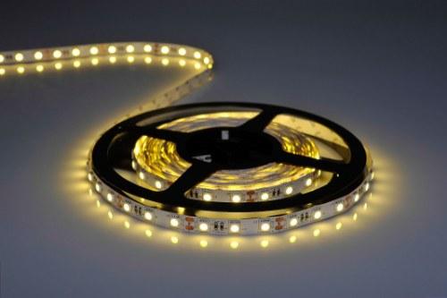 LED Stripe hochwertig