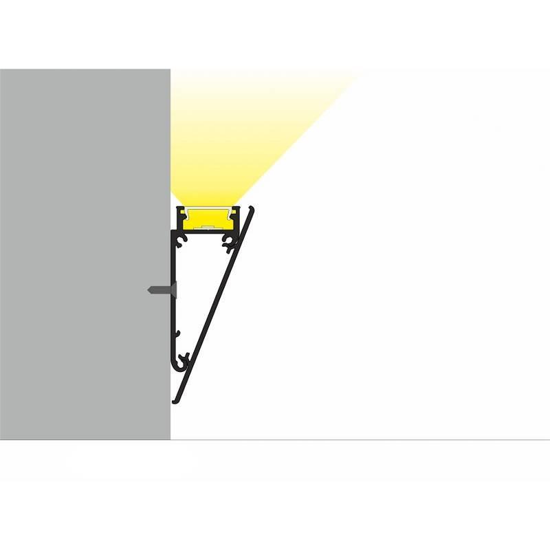 wei 2m breit best tvlowboard sky weiwei hochglanz cm breit interior design pinterest with wei. Black Bedroom Furniture Sets. Home Design Ideas