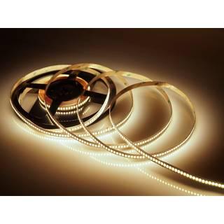 LED Strip 2835 Neutralweiß CRI 92 72W 5 Meter 24V IP20 4000k